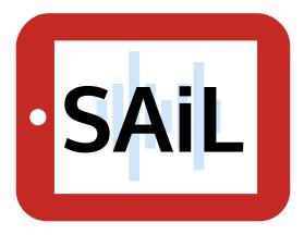 SAiL Student Feedback Survey Thumbnail Image