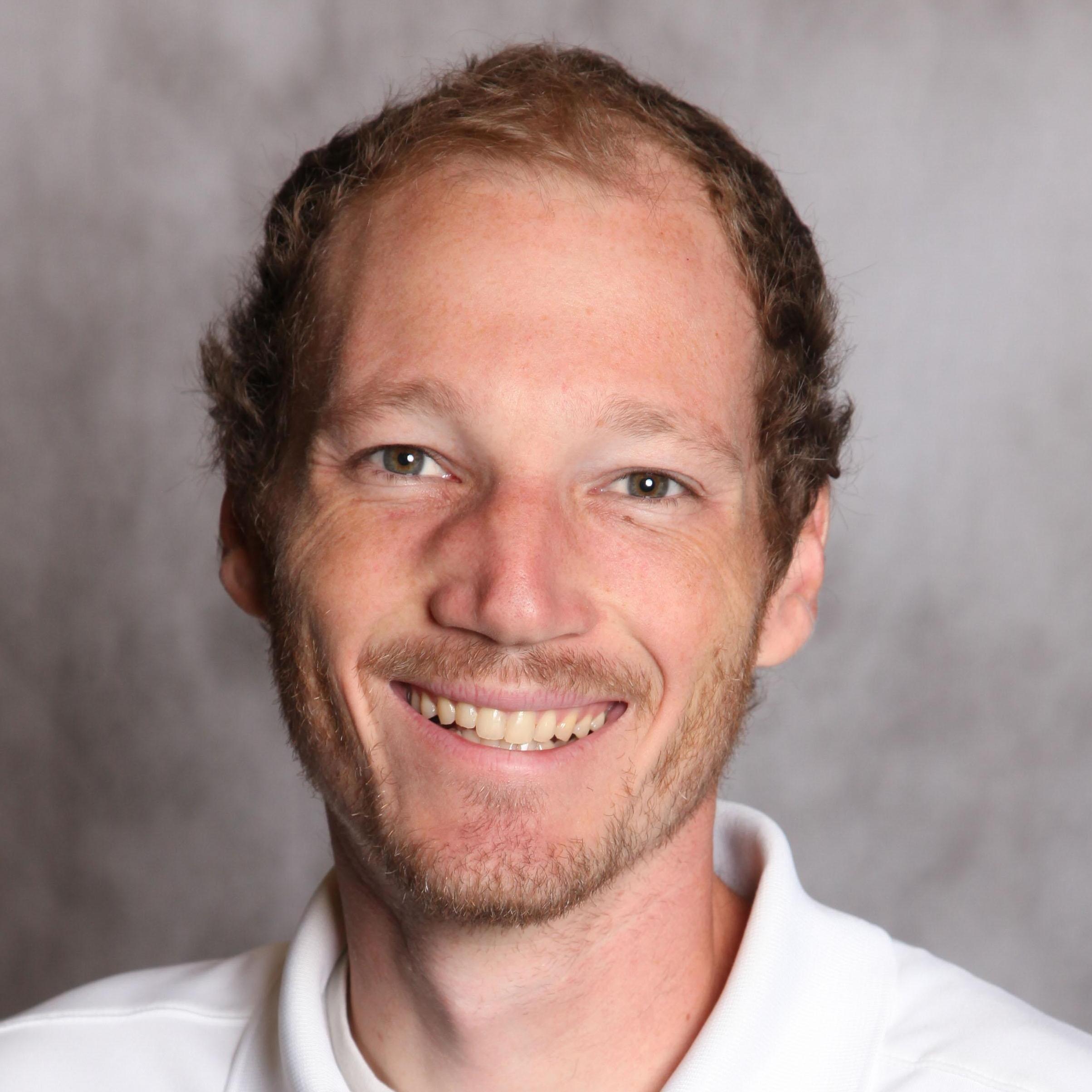 Jonny Custer's Profile Photo