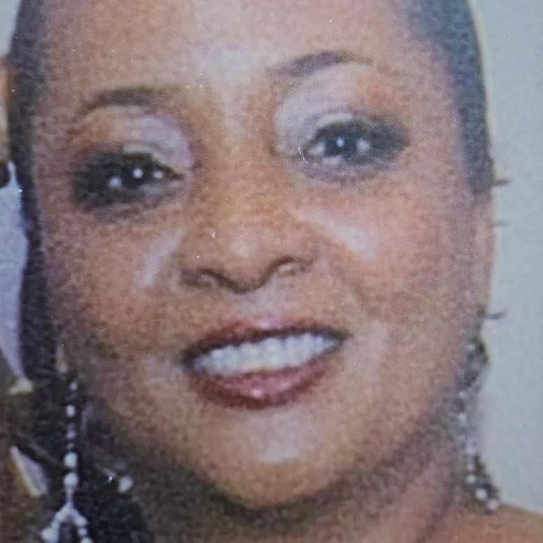 Jacqueline Pierce's Profile Photo