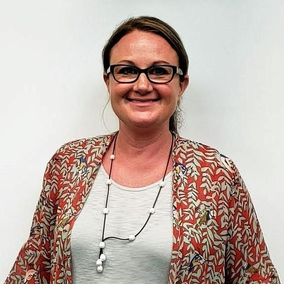 Allison Kelly's Profile Photo