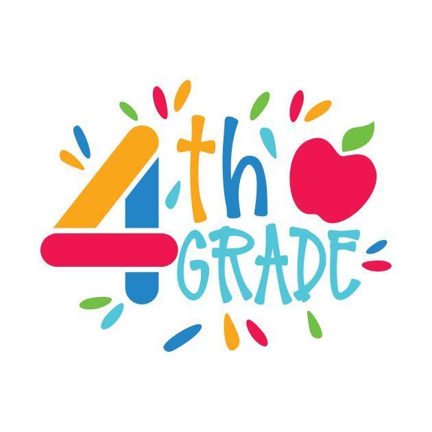 4th Grade Art Sketchbook Challenges – Ms. Kathryn Sakowski – Peter Muschal  Elementary School