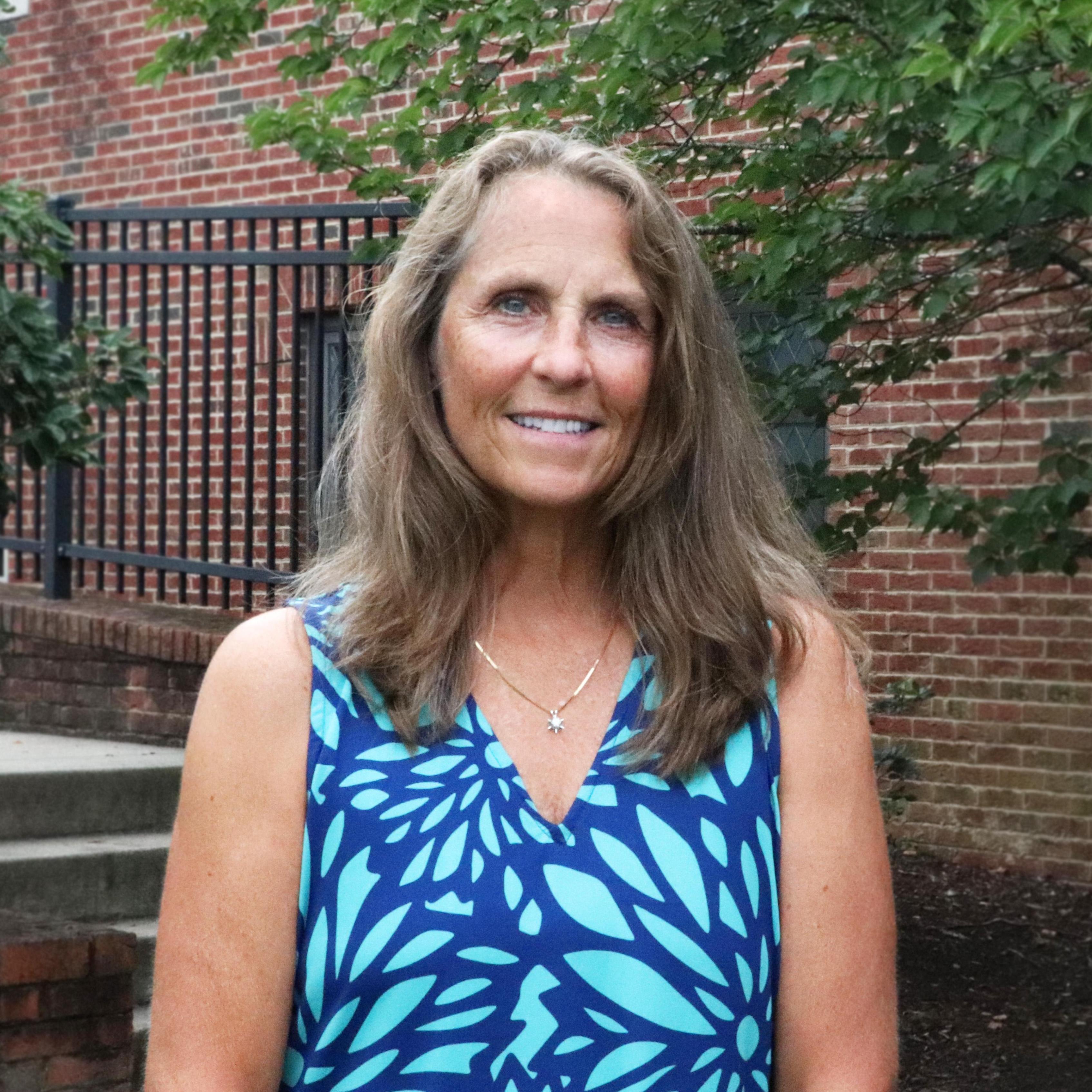 Lisa Davison's Profile Photo