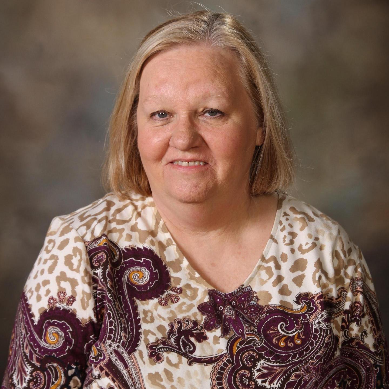Cindy Madison's Profile Photo