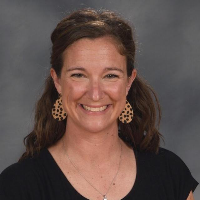 Catie Blackwood's Profile Photo