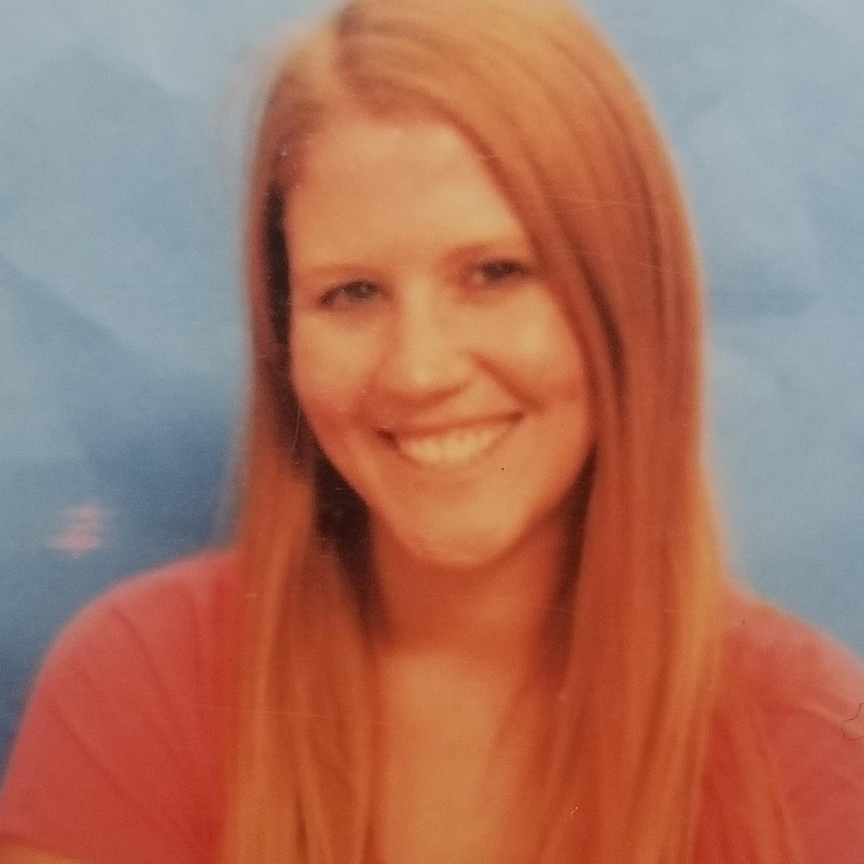 Lindsey Meeks's Profile Photo