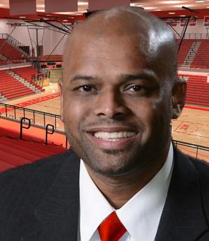 Billy Wright is next RHS Boys' Basketball Coach