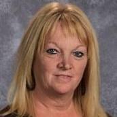Tina Laughlin's Profile Photo