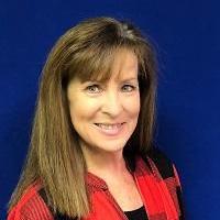 Susan Biagioni's Profile Photo