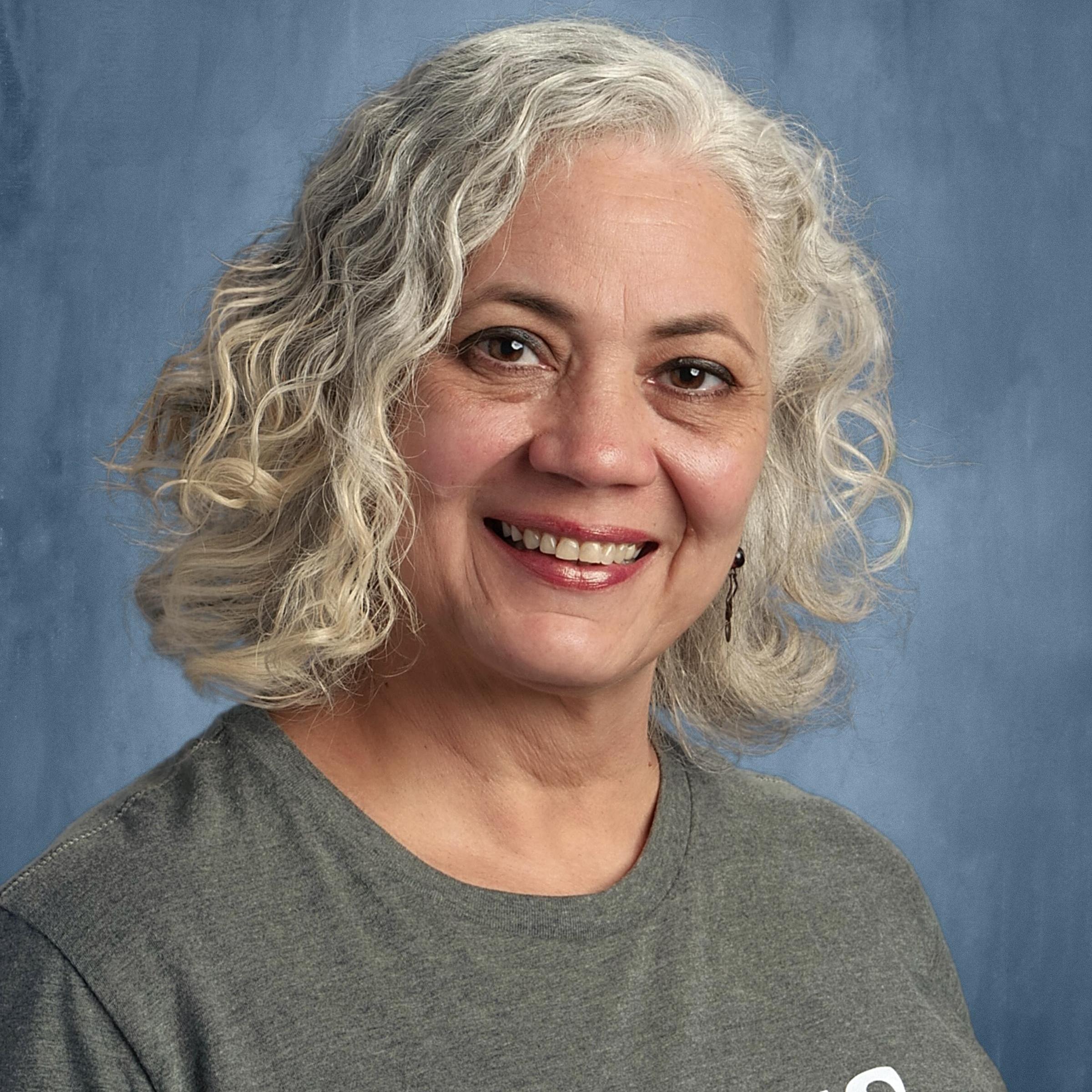 Carmen Bello's Profile Photo