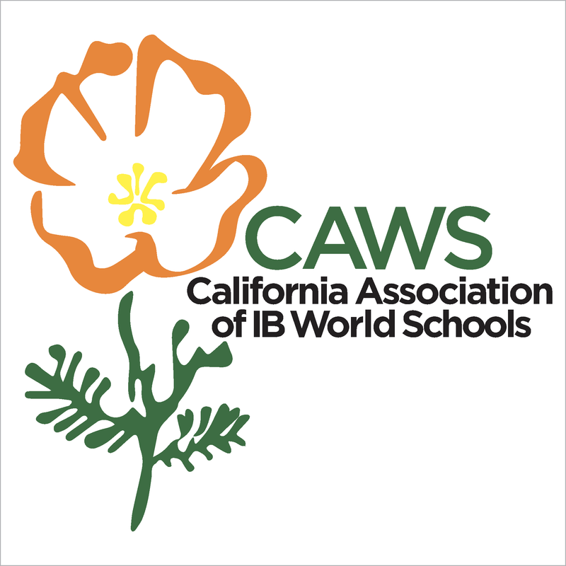 California Education Budget Trailer Bill - A-G Completion Improvement Grant Program Includes Funds for IB Featured Photo
