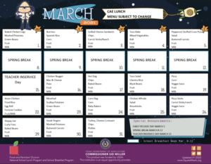 CAES March Lunch Menu.png