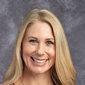 Marsha Oldenburger's Profile Photo