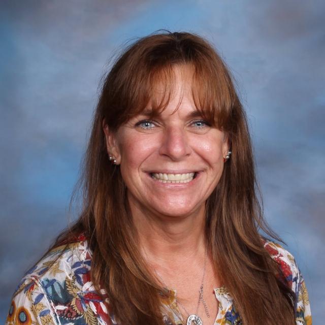 Julie Moylan's Profile Photo