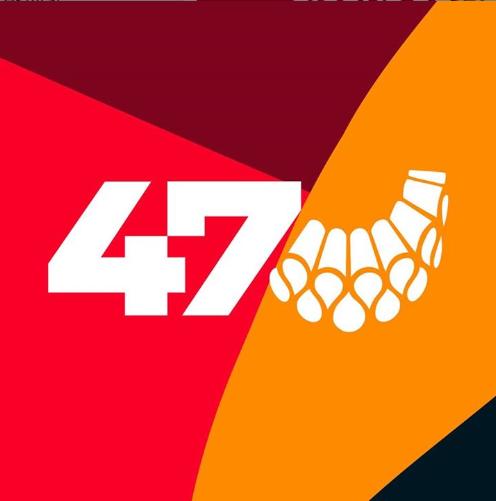 Les invitamos a conocer la programación del 47 Festival Internacional Cervantino Featured Photo