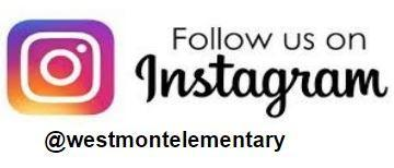 WES Instagram
