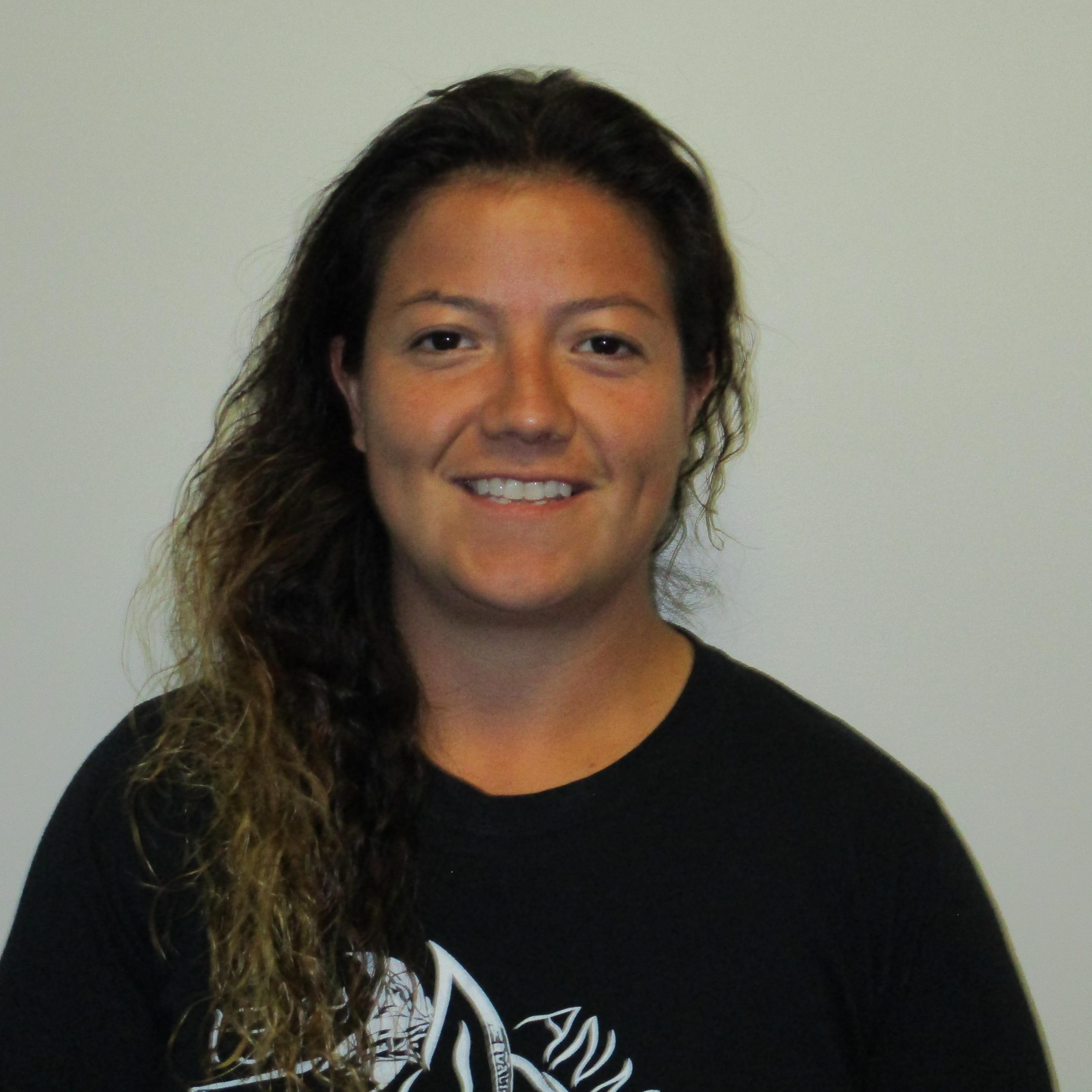Rubi Rivera's Profile Photo