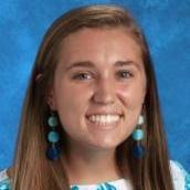 Gabriella Benton's Profile Photo