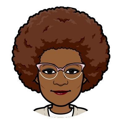 Mrs. Dawson
