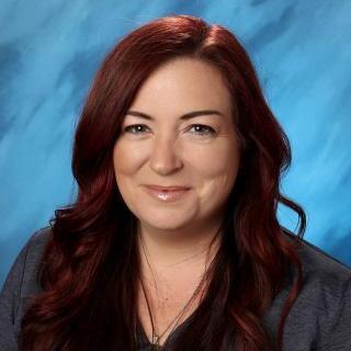 Alisha Madenford's Profile Photo