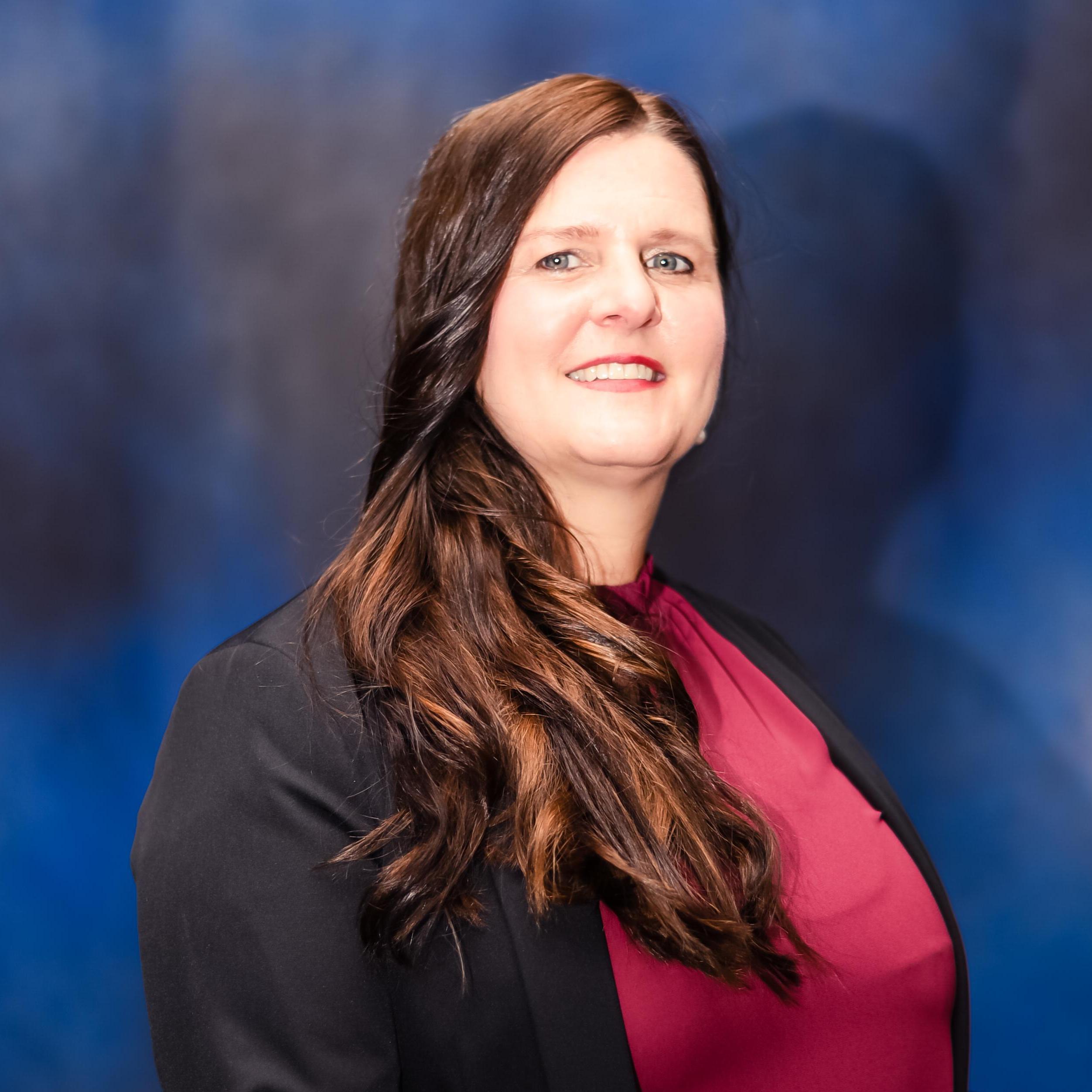 Michelle Seiler's Profile Photo