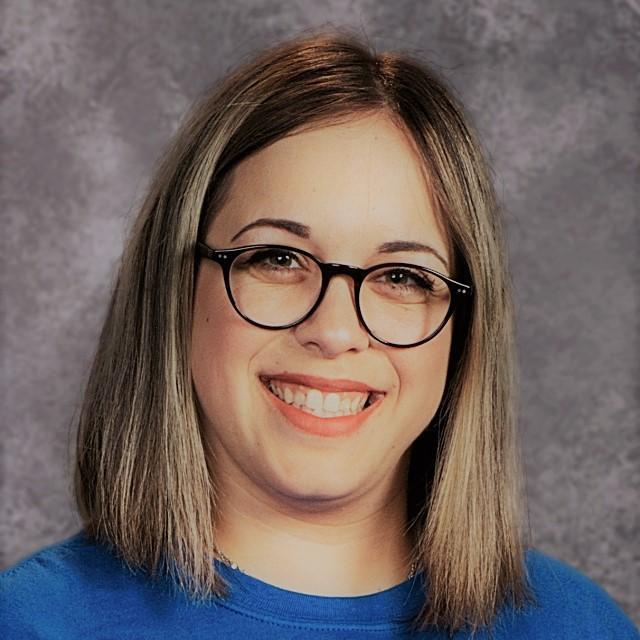 Miranda Ferrell's Profile Photo