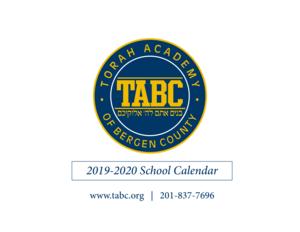 2019-2020 calendar final-01.png