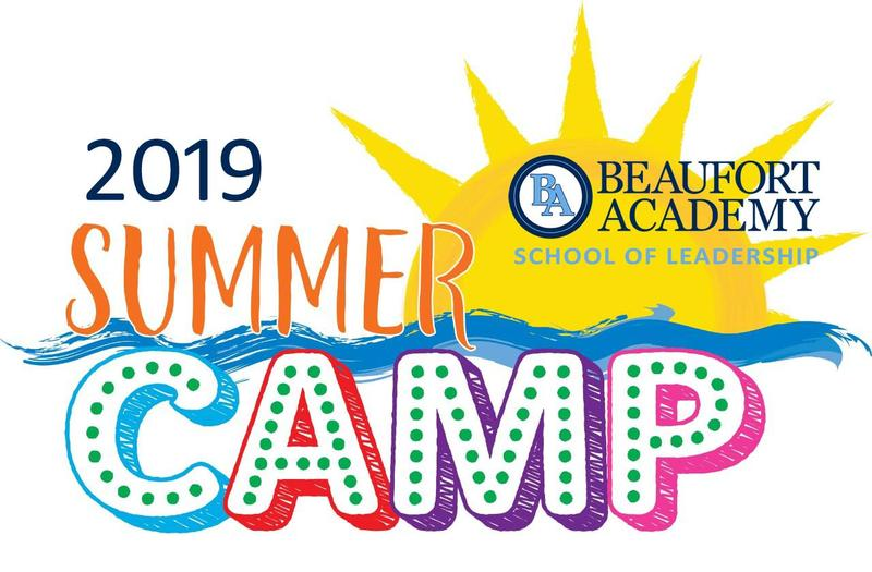 Summer Camp Registration NOW Open! Featured Photo