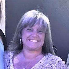Lisa Newsome's Profile Photo