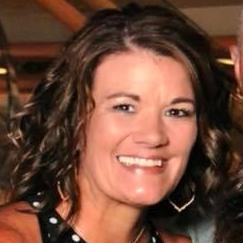 Jana Pratka's Profile Photo