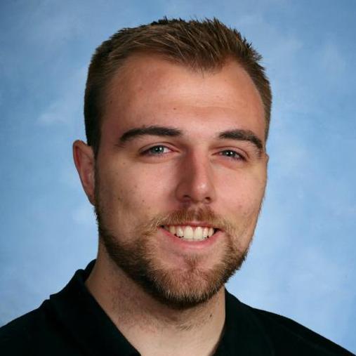 David Stone's Profile Photo