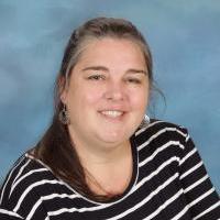 Kelly Cranfill's Profile Photo