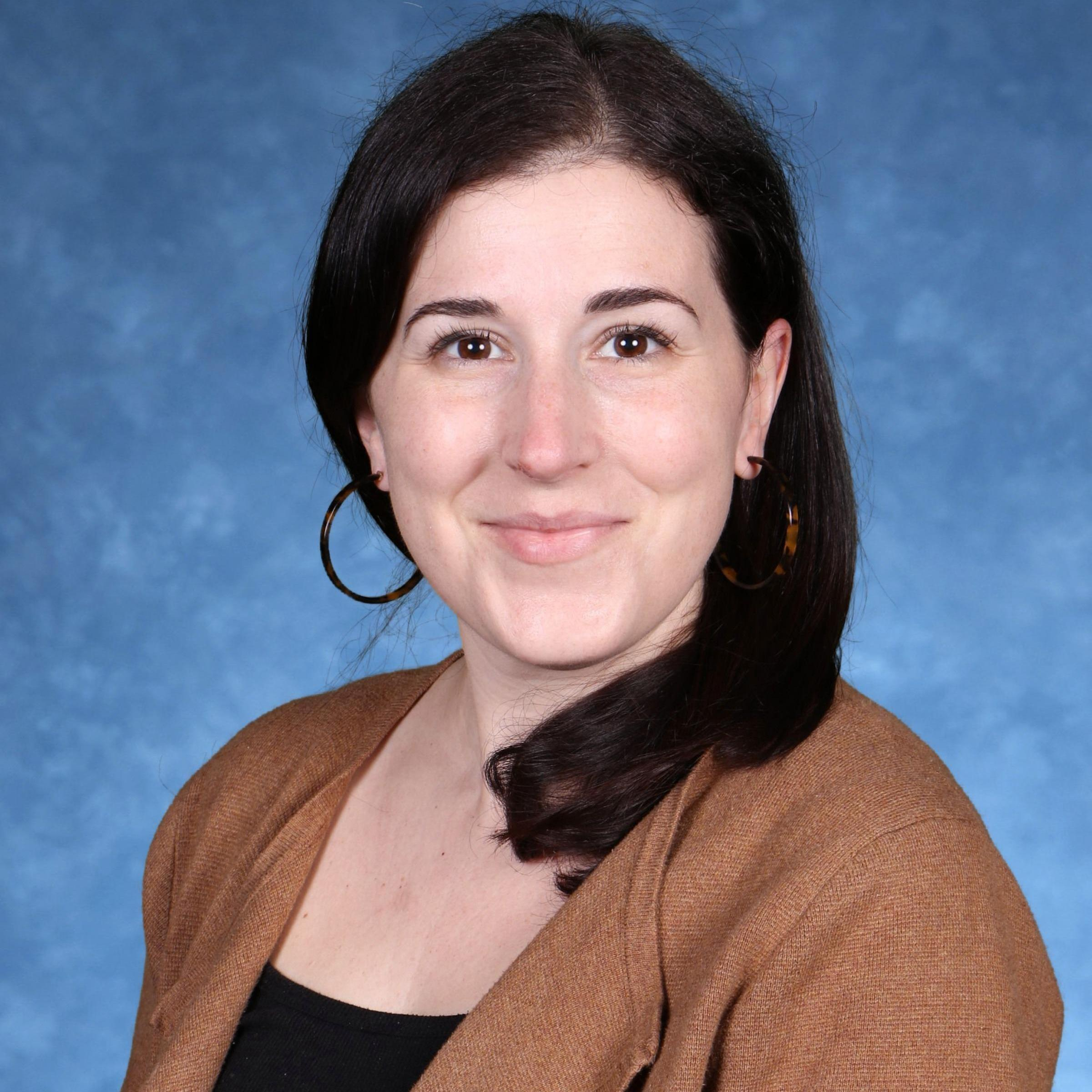 Alexis Scavo's Profile Photo