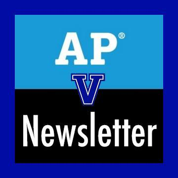 AP Newsletter | April 2020 Featured Photo
