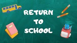 returntoschool.jpg