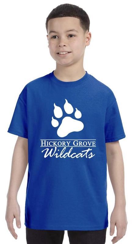 Wildcat Gear