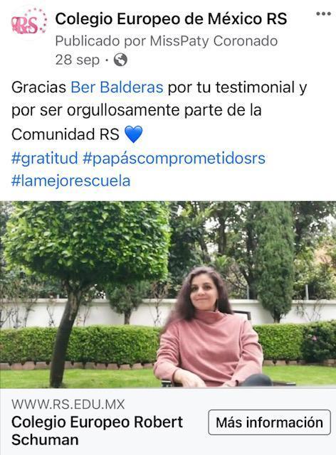 Testimoniales 2 Featured Photo