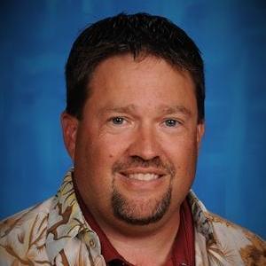 Jason Putz's Profile Photo