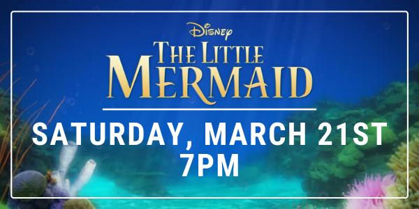 https://antoniancpcatholichighschool.ticketspice.com/the-little-mermaid-saturday-march-21-7-pm