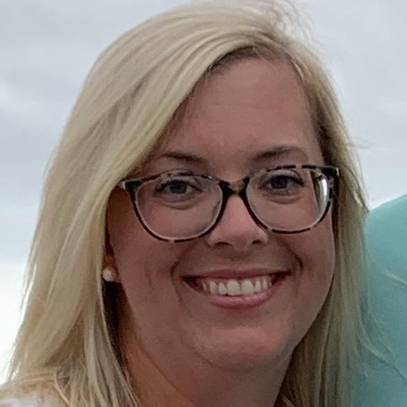Katie Proctor's Profile Photo