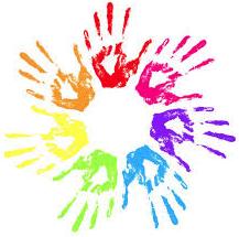 HTS Color Run 2021 Thumbnail Image