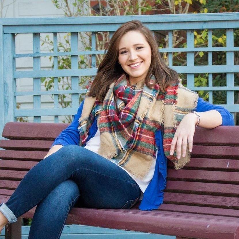 Kaitlyn Smith's Profile Photo
