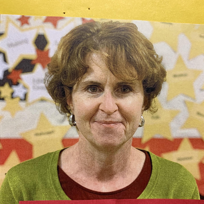 Mrs. Shelly Knoll's Profile Photo
