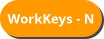 WorkKeys N