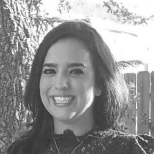 Rose Santos's Profile Photo