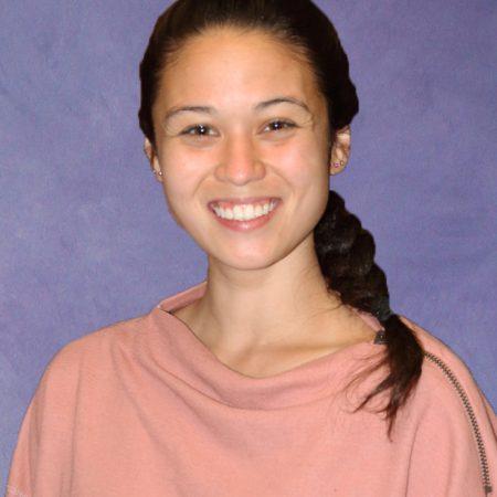 Emily O'Hare's Profile Photo