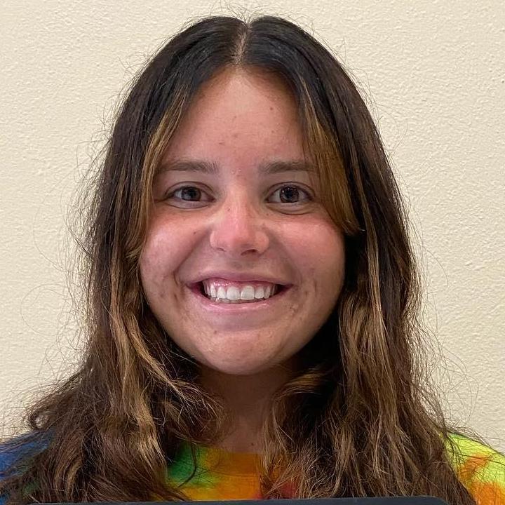 Maggie Adams's Profile Photo