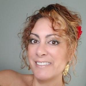 Stephanie Cervantes, dental.jpg