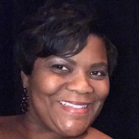 Dionne Cole's Profile Photo