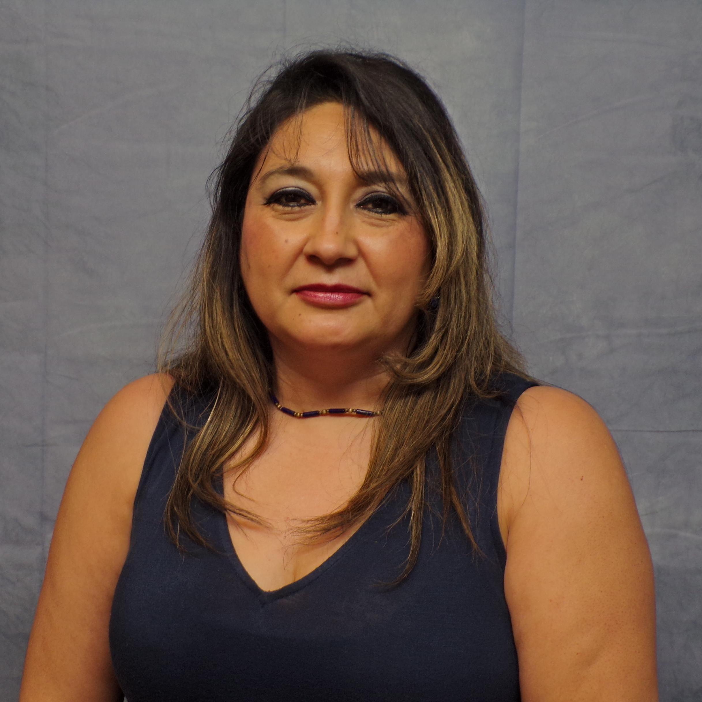 Gloria Silva's Profile Photo