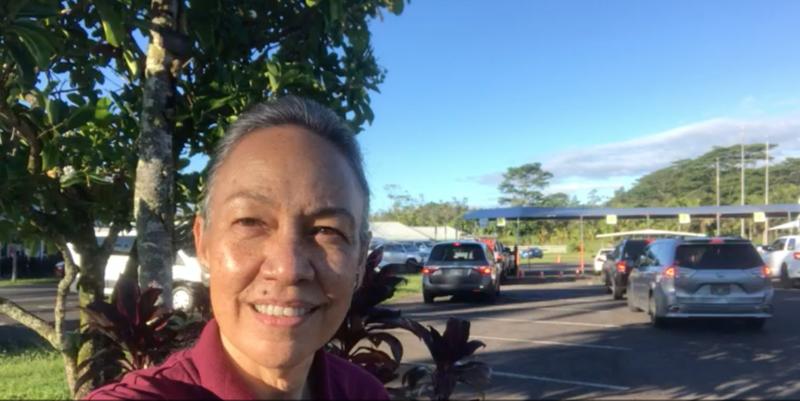 Hoʻolaha Kula Thumbnail Image